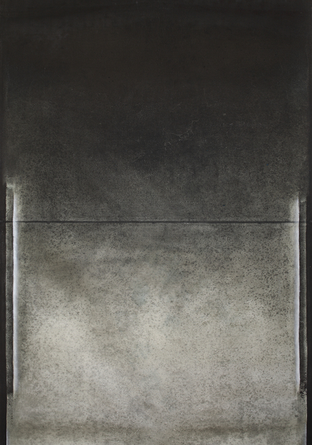 , 'Untitled #9,' 1999, Z Gallery Arts