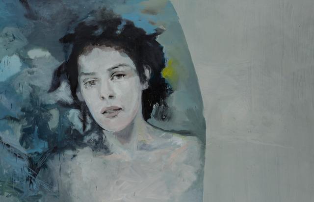 Paz Corona, 'Oro 6', 2016, Galerie Les filles du calvaire
