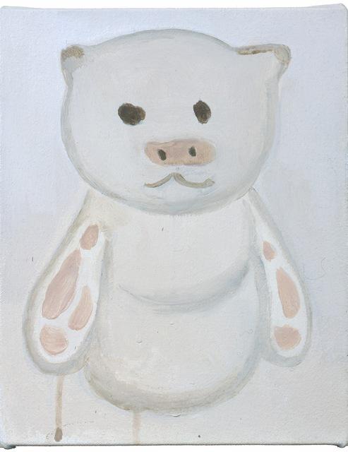 , 'Economic Value,' 1999, Tomio Koyama Gallery