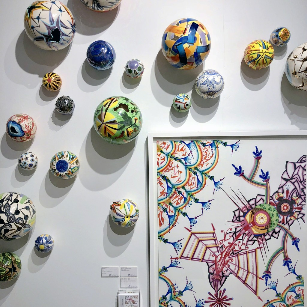 Nicolás Leiva - Detail