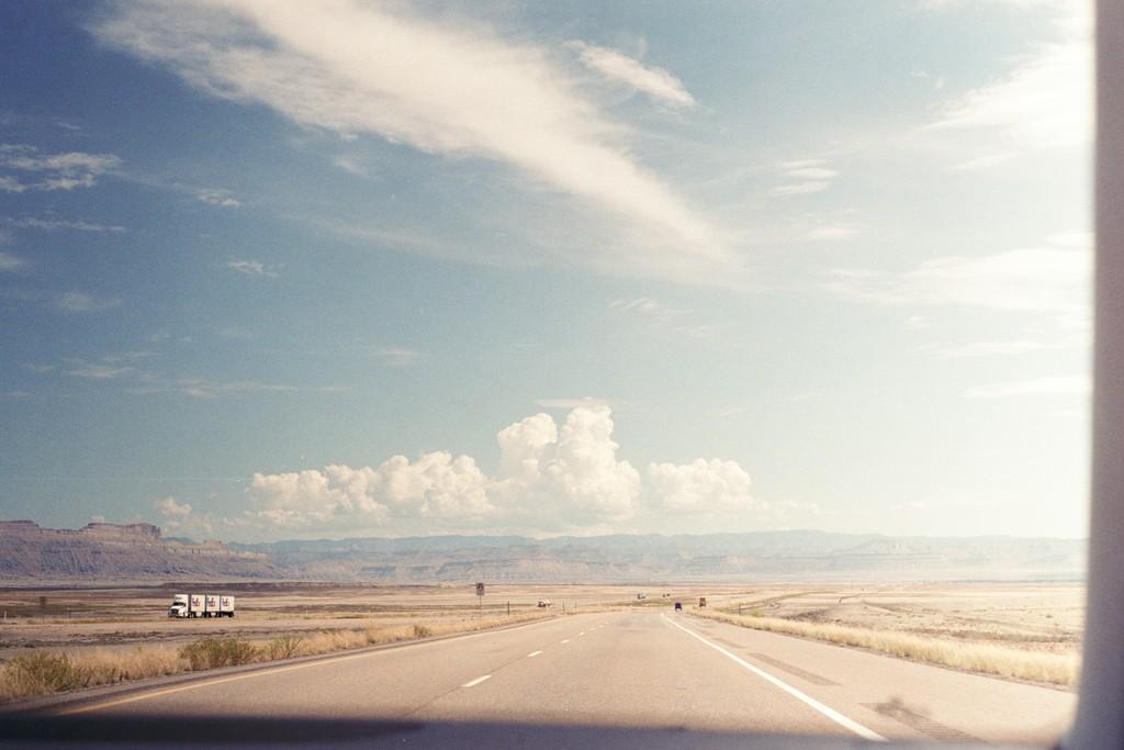Utah #62