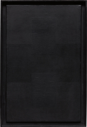 Ad Reinhardt, 'Abstract Painting,' 1955, Phillips: 20th Century and Contemporary Art Day Sale (February 2017)