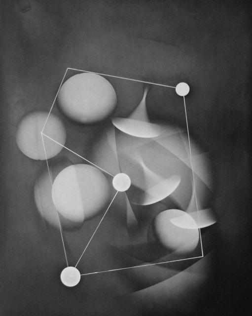 , '#572,' 2016, MMX Gallery