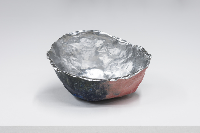 , 'Passage_vessel Fruit,' 2017, Takuro Someya Contemporary Art