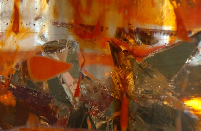 , '0491,' , Gallery Sun