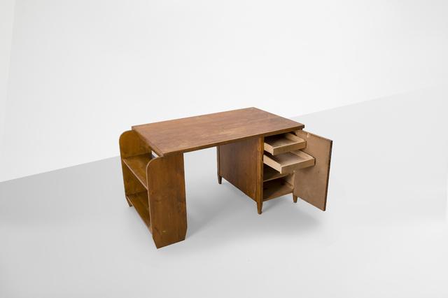 """, 'Desk model """"KP70"""",' 1960, Side Gallery"""