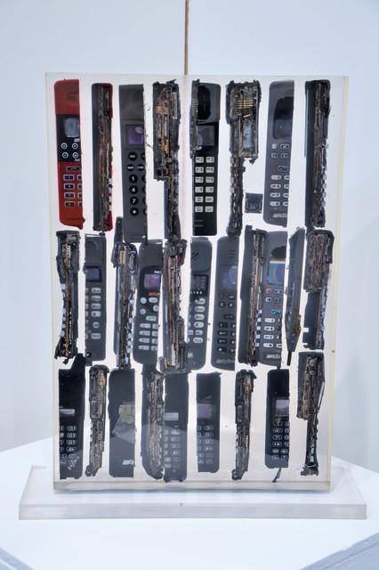 , 'Untitled,' 2005, Verosa