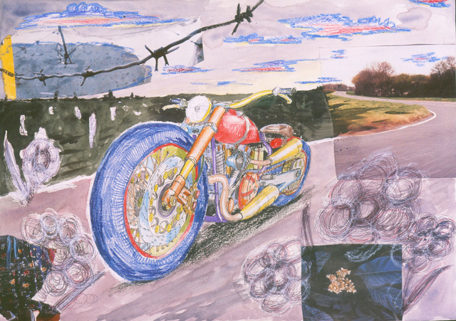 """Grayson Perry, '""""Untitled""""', 2004, DELAHUNTY"""