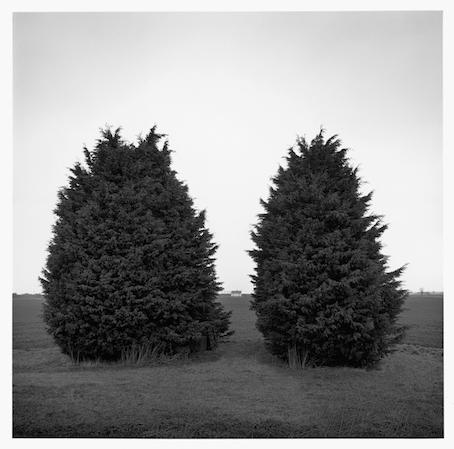 Paul Hart, 'Donnington Bridge ', 2015, The Photographers' Gallery | Print Sales