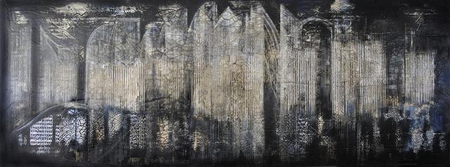 , 'Earth 68.,' 2014, Mind Set Art Center