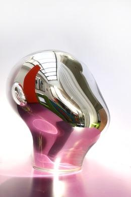 , 'Miroir Head,' 2012, Granville Gallery