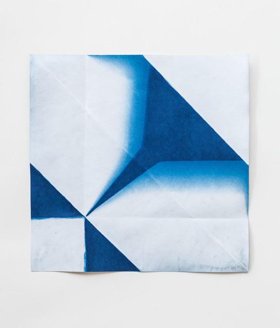 , 'Vanitas - Fliege,' 2018, Galerie Heike Strelow