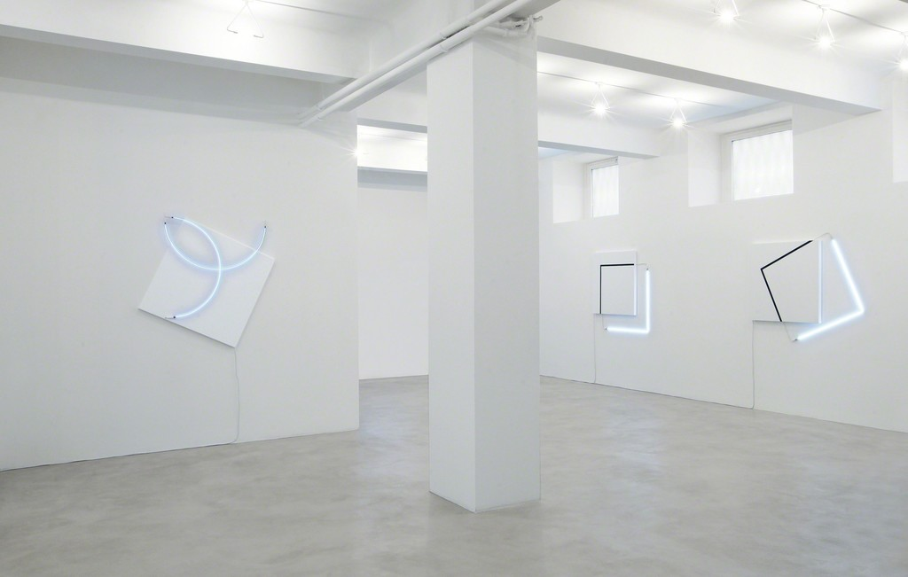 (from left to right)