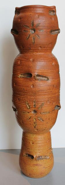 , 'Rising Sun (Vase),' , Zenith Gallery