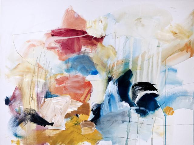 Vicky Barranguet, 'Some Kind of Magic', 2019, Artemisa Gallery