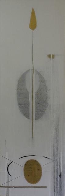 , 'Cocoon 1,' 2018, Beatriz Esguerra Art
