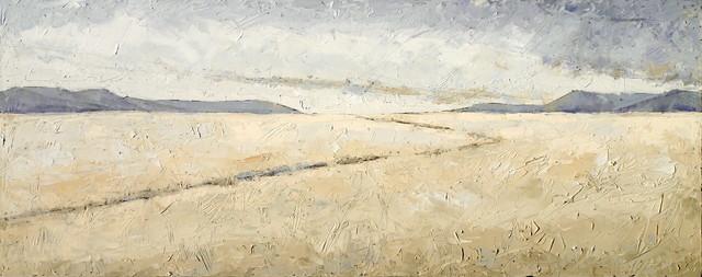 Alison Haley Paul, 'Drift', ÆRENA Galleries and Gardens