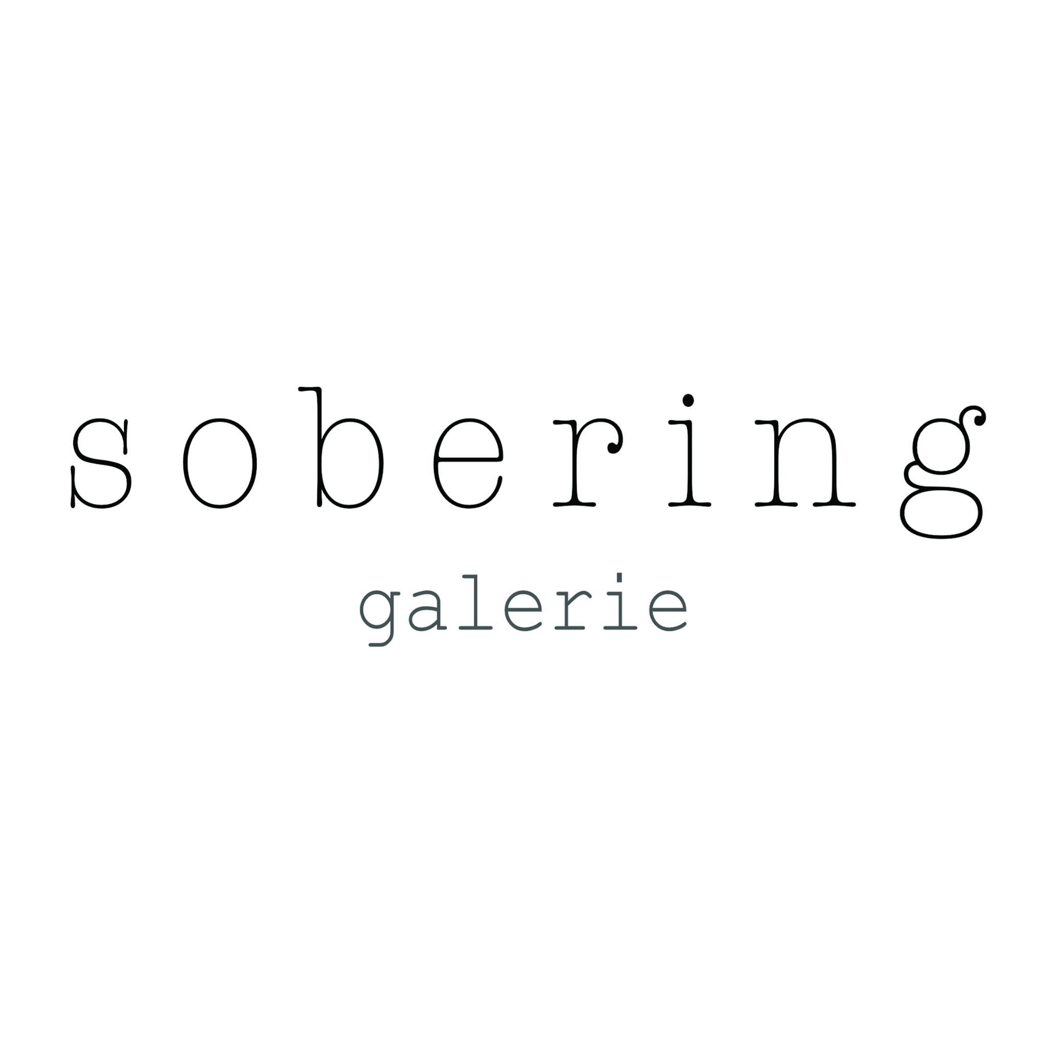 sobering