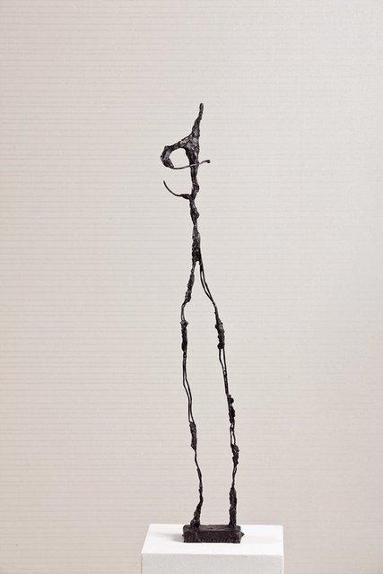, 'Caesura #8,' , Isabella Garrucho Fine Art