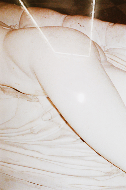 , 'Dijon Installation Shot, Hermaphrodite, Dijon,' 2010, Christine König Galerie