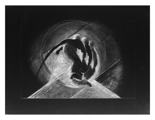 , 'Untitled,' , Kavachnina Contemporary