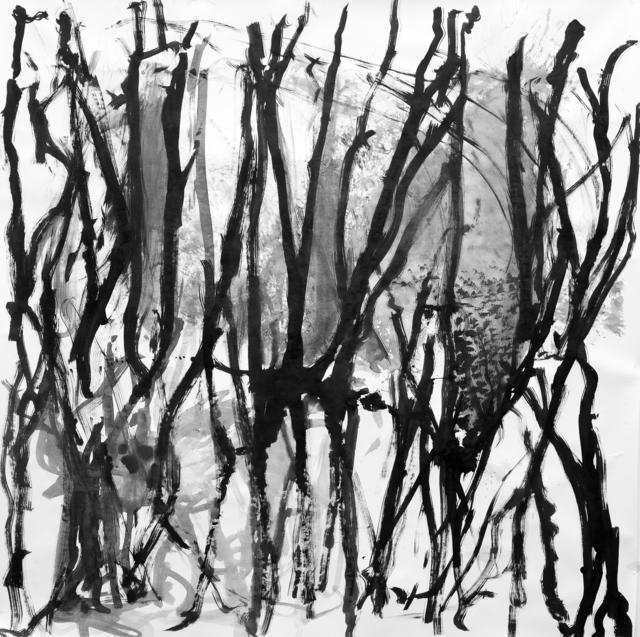 Andres Waissman, 'Untitled XXXVI', 2019, Gachi Prieto