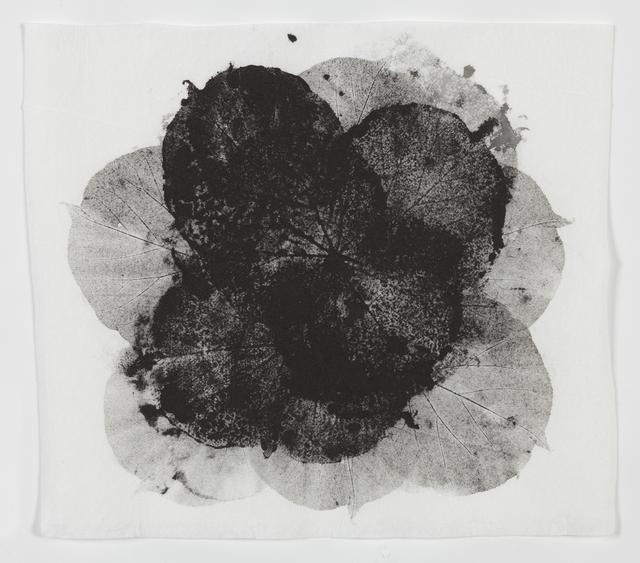 , 'The Transit of Venus IV,' 2014, Collectors Contemporary