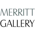 Merritt Gallery