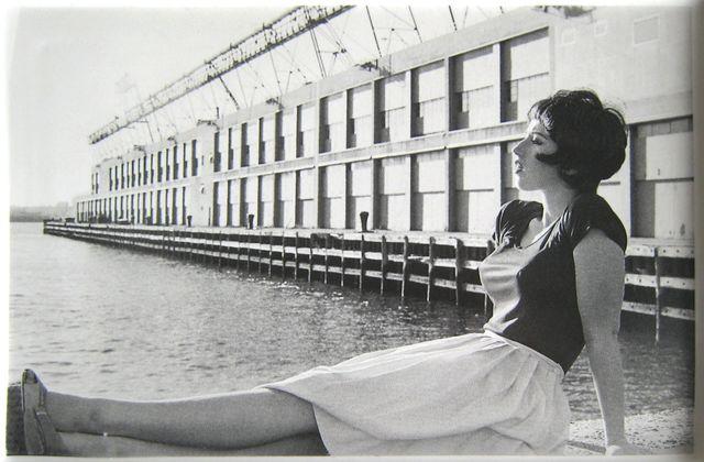 , 'Untitled Film Still,' 1978-2014, Joseph K. Levene Fine Art, Ltd.