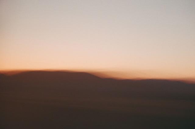 , 'Untitled,' , Cob