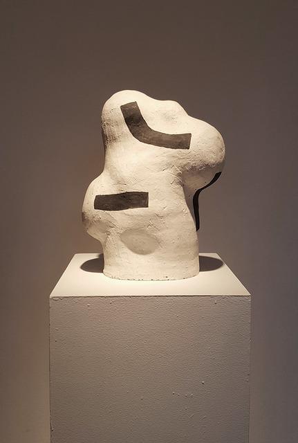 , 'Untitled,' 2015, Craig Krull Gallery