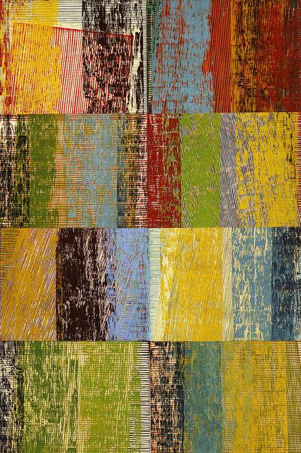 , 'Untitled (N0115K),' 2013, Dolan/Maxwell