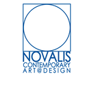 Novalis Contemporary Art
