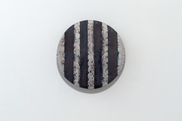 , 'Fall,' 2018, Turner Carroll Gallery