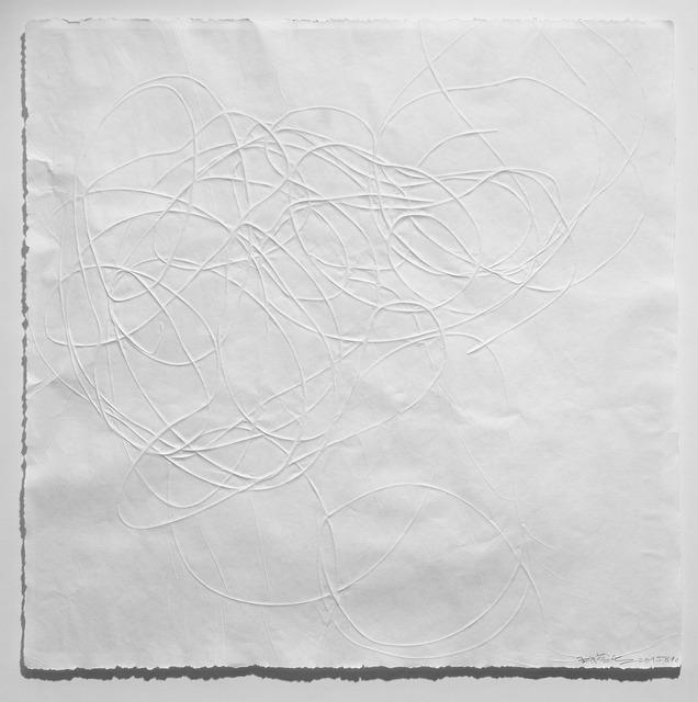 , 'Vacancy Visions 2015010,' 2015, Pearl Lam Galleries