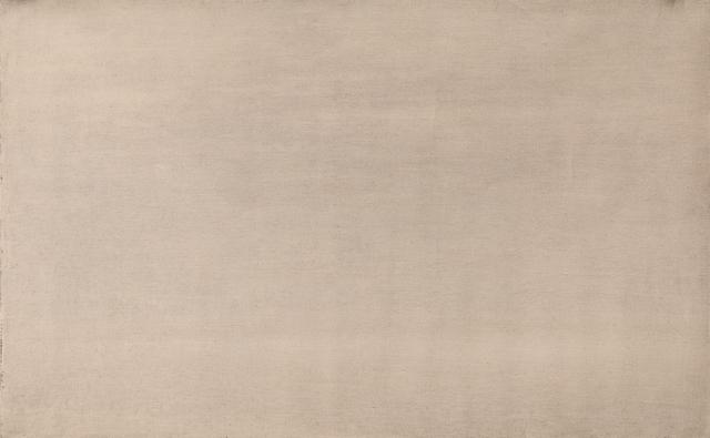 , 'Landscape (1996.3),' 1996, Hanart TZ Gallery