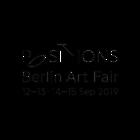 POSITIONS Berlin 2019