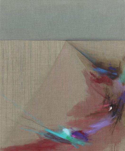 , 'Paysage 11,' 2013, Blain | Southern