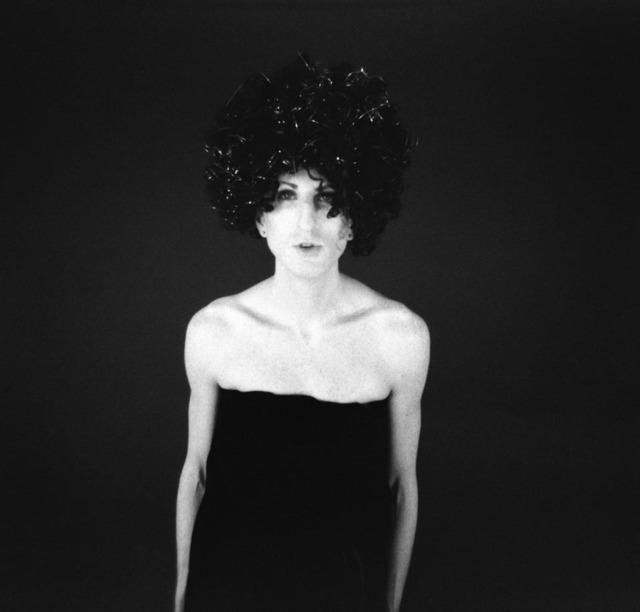 , 'Facing,' , Soho Photo Gallery