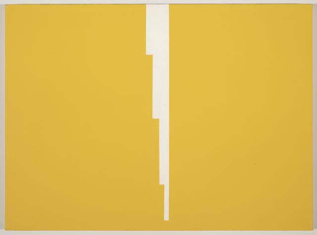 , 'Rayo de Luz 1,' 2006, Cecilia de Torres Ltd.