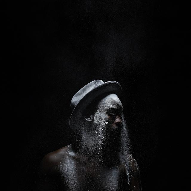, 'Untitled (Metamorphosis 6),' 2015, Tyburn Gallery