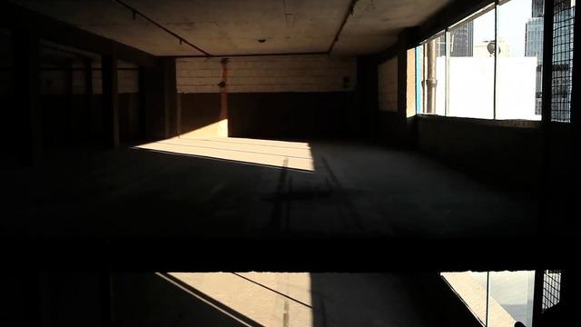 Raul Mourão, 'Piano Acaso', 2009, Mana Contemporary