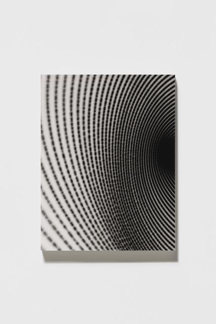 Kohei Nawa, 'Moment#123', 2019, Pace Gallery
