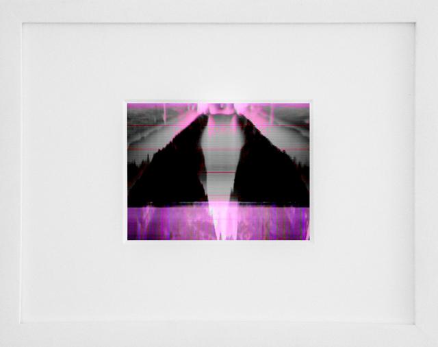 Márk Martinkó, 'Ritual No. 5', 2016, MyMuseum