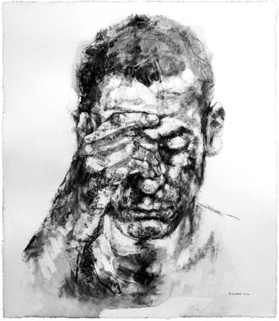, 'Dante,' 2015, Jill George Gallery