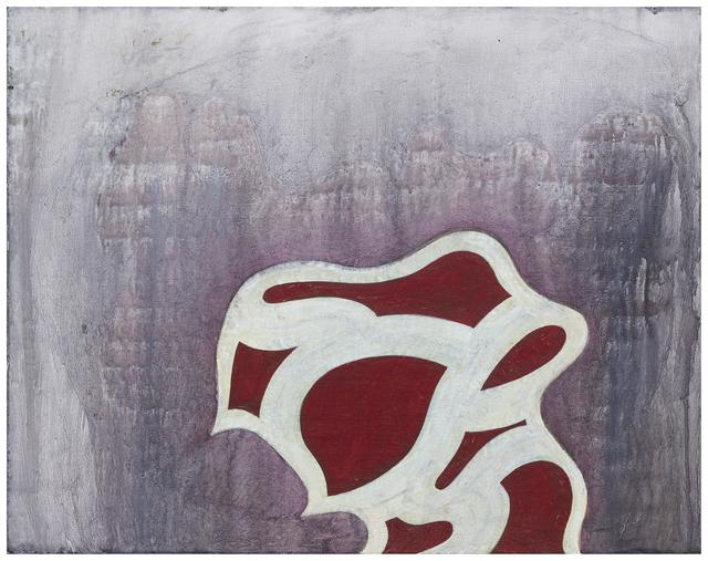 , 'Untitled (7-95),' 1997, Hollis Taggart Galleries
