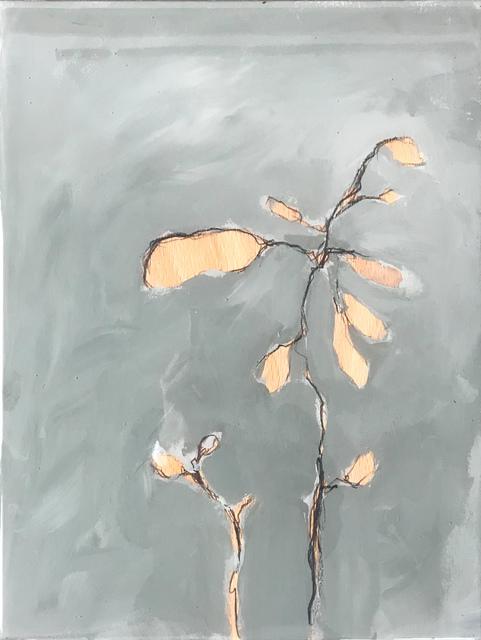 , 'Astwerk,' 2018, RED CORRIDOR Gallery