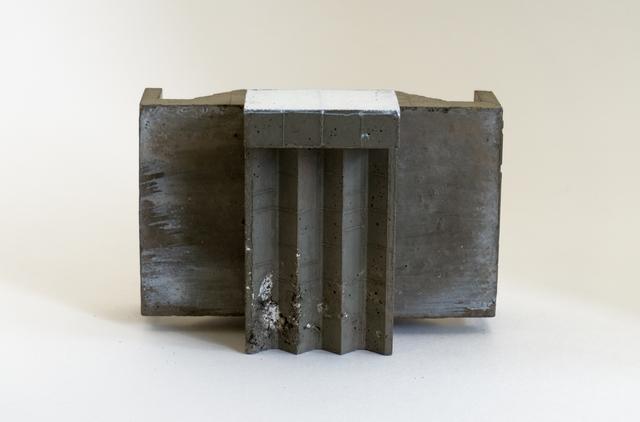 , 'Artefact n°13,' 2018, BBA Gallery