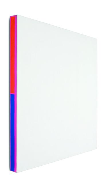 , 'Sagitarius,' 1972, Cecilia de Torres, Ltd.