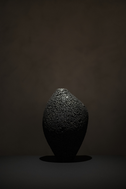 , 'Tijuco Vase 05,' 2017, Sage Culture